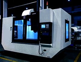 CNC数控机床电路板抄板项目案例